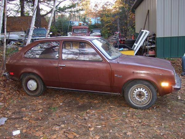 similiar chevy chevette keywords madracingalley 1978 chevrolet chevette specs photos modification