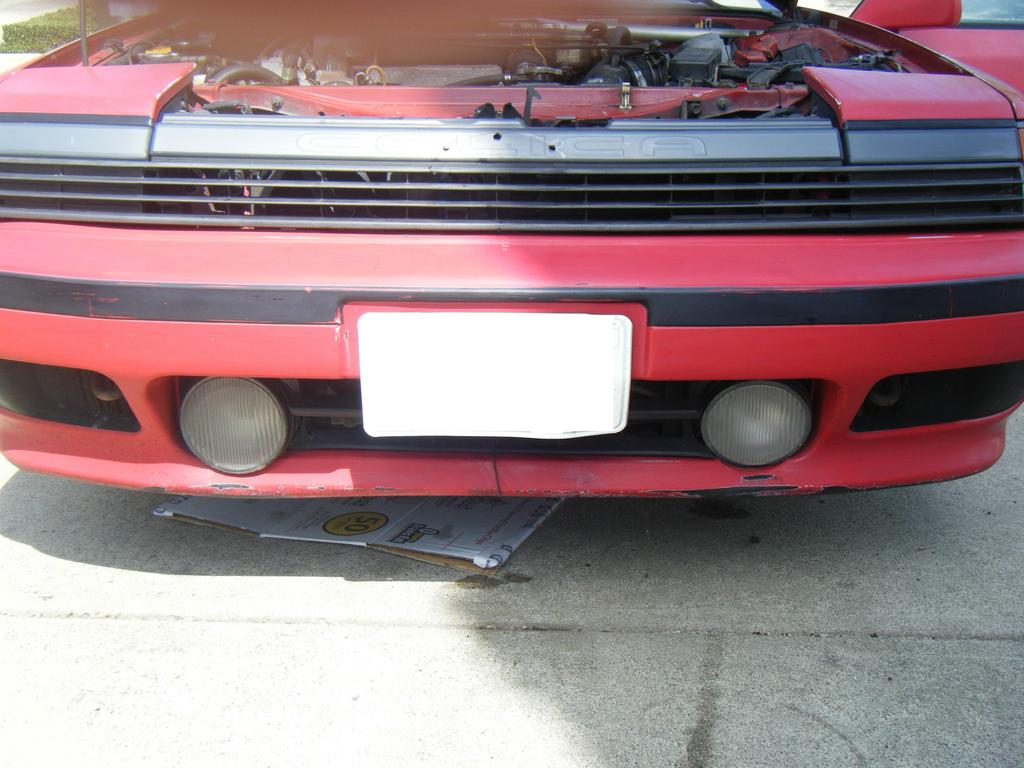 Another PhantomJDM 1988 Toyota Celica post... - 13747380