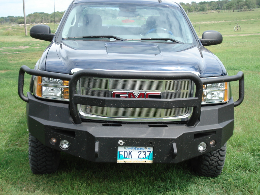 gmc polarisboy 2008 gmc sierra 1500 regular cab specs. Black Bedroom Furniture Sets. Home Design Ideas