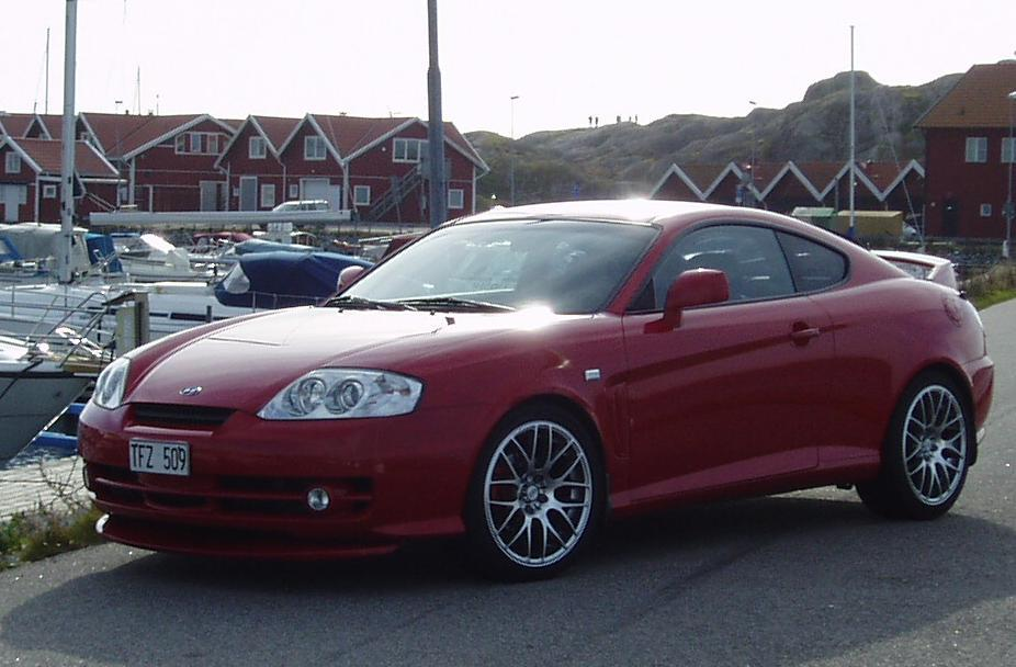 casper 001 2002 hyundai tiburon specs photos modification info at cardomain cardomain