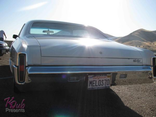 Another nasty_monte 1970 Chevrolet Monte Carlo post... - 13763053