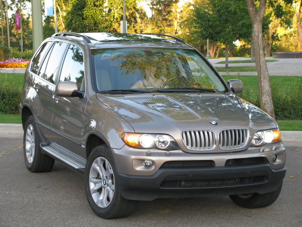 x5alla 2006 bmw x5 specs photos modification info at cardomain. Black Bedroom Furniture Sets. Home Design Ideas