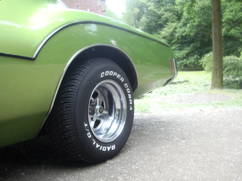 Another 75RivGS 1973 Buick Riviera post... - 13767573
