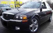 Another 02-LS-V8 2002 Lincoln LS post... - 13767854