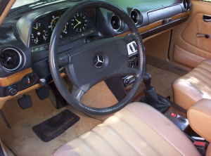 Bprice2 1982 Mercedes Benz 200d Specs Photos