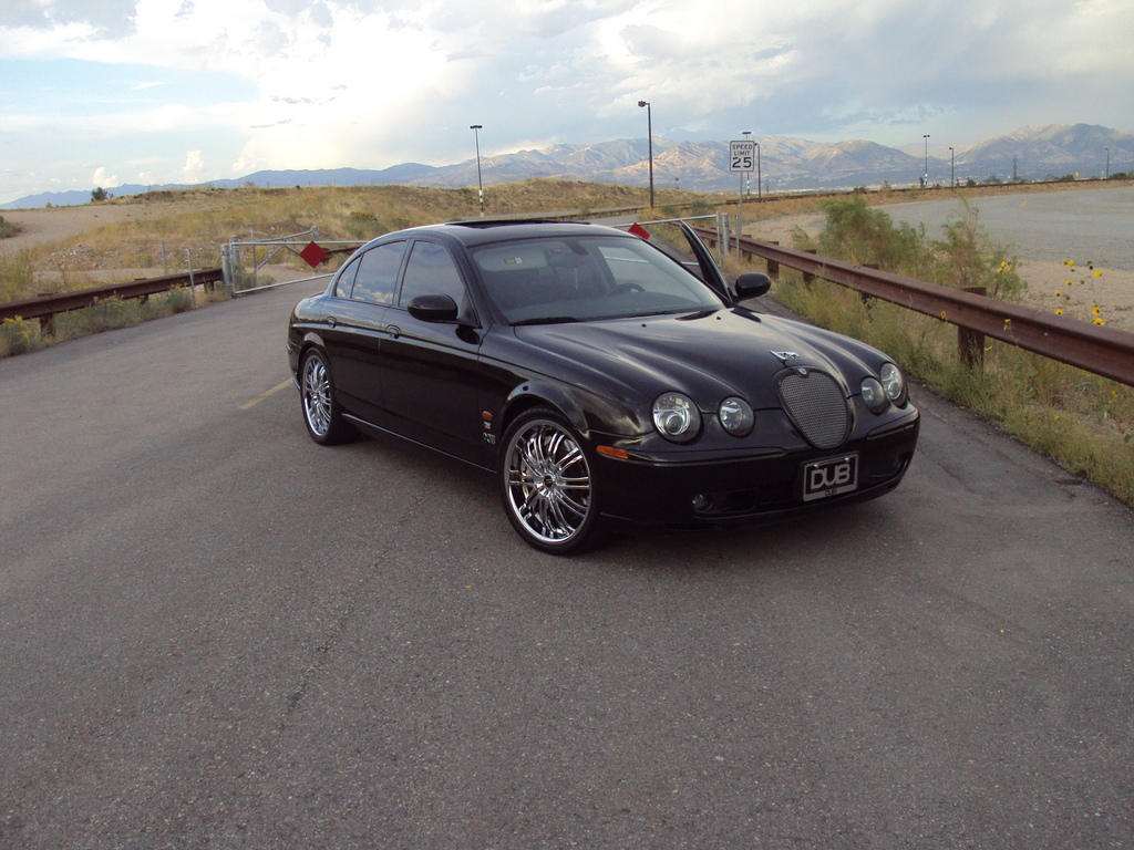 square1jag 2003 jaguar s type specs photos modification. Black Bedroom Furniture Sets. Home Design Ideas
