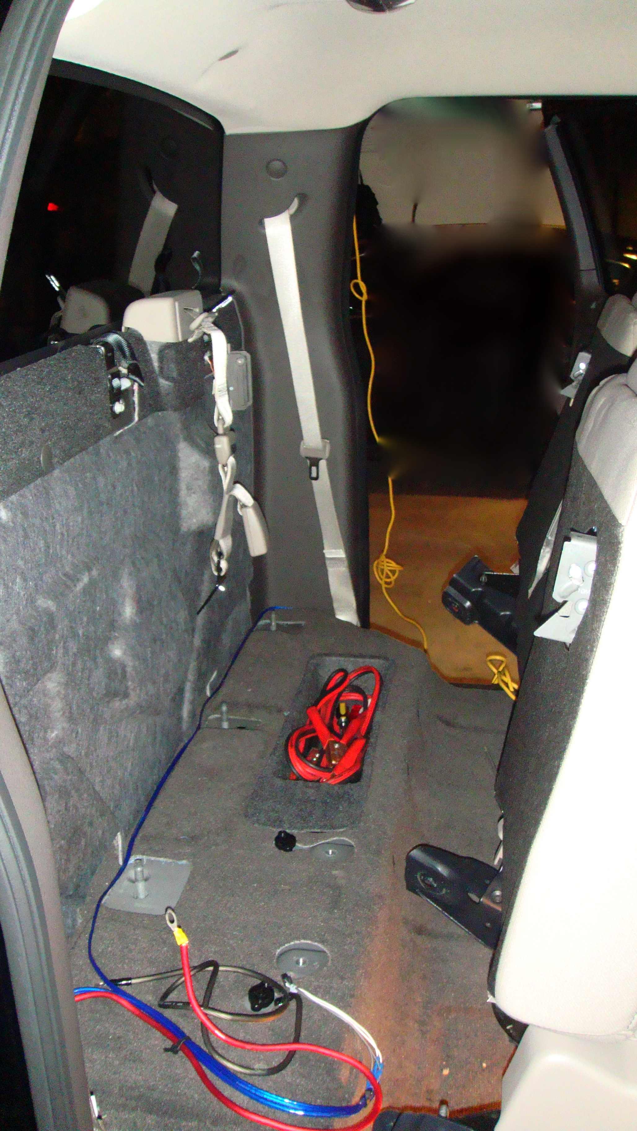 Another Ldawgy1 2009 Ford F150 Regular Cab post... - 13771914