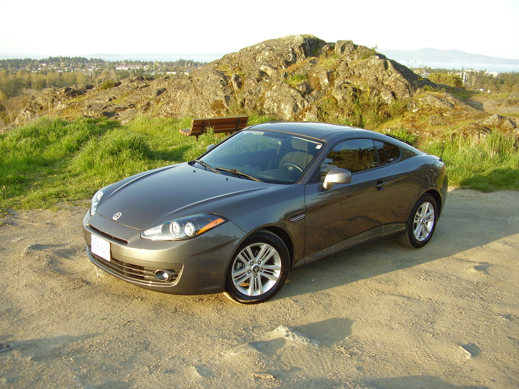 tibjunkie 2007 hyundai tiburon specs photos modification. Black Bedroom Furniture Sets. Home Design Ideas