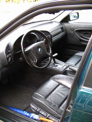 Another Classic_look 1996 BMW 3 Series post... - 13772763