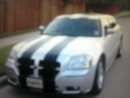 Another badnblue 2005 Dodge Magnum post... - 13412474