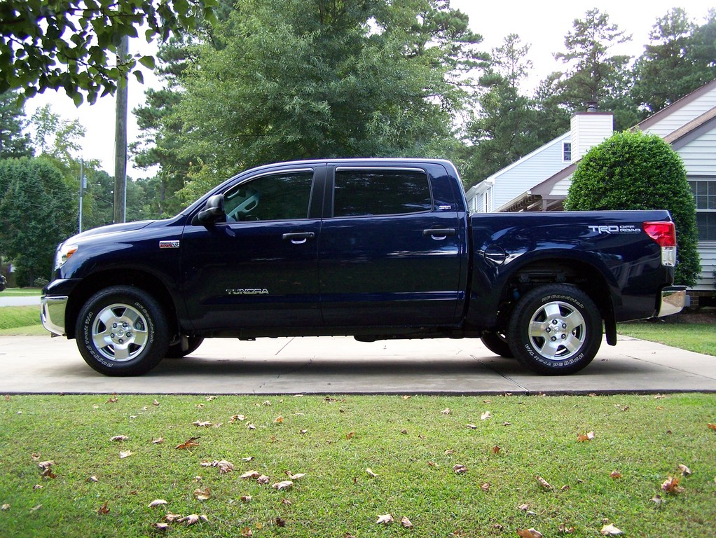 fishtoy 39 s 2010 toyota tundra access cab in chesapeake va. Black Bedroom Furniture Sets. Home Design Ideas