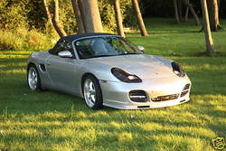 rkvsmbs 2000 Porsche Boxster
