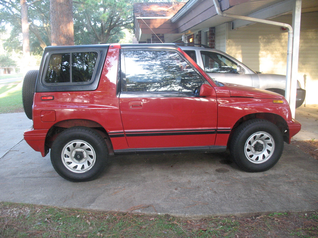 All Types geo tracker specs : dalicea19 1990 Geo Tracker Specs, Photos, Modification Info at ...