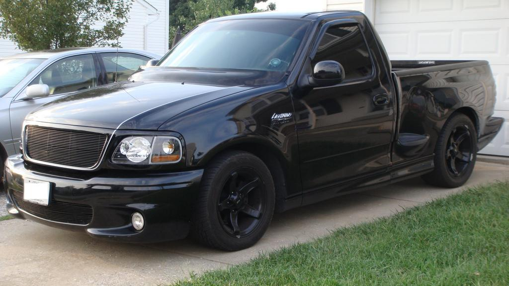 ebxgsxr 1999 ford f150 regular cab specs photos modification info at