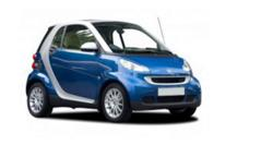 cpear760 2009 smart fortwo