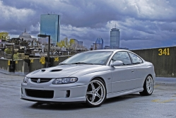 rc89pls 2005 Pontiac GTO
