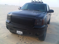 sHaRBtLys 2009 GMC Sierra 1500 Regular Cab