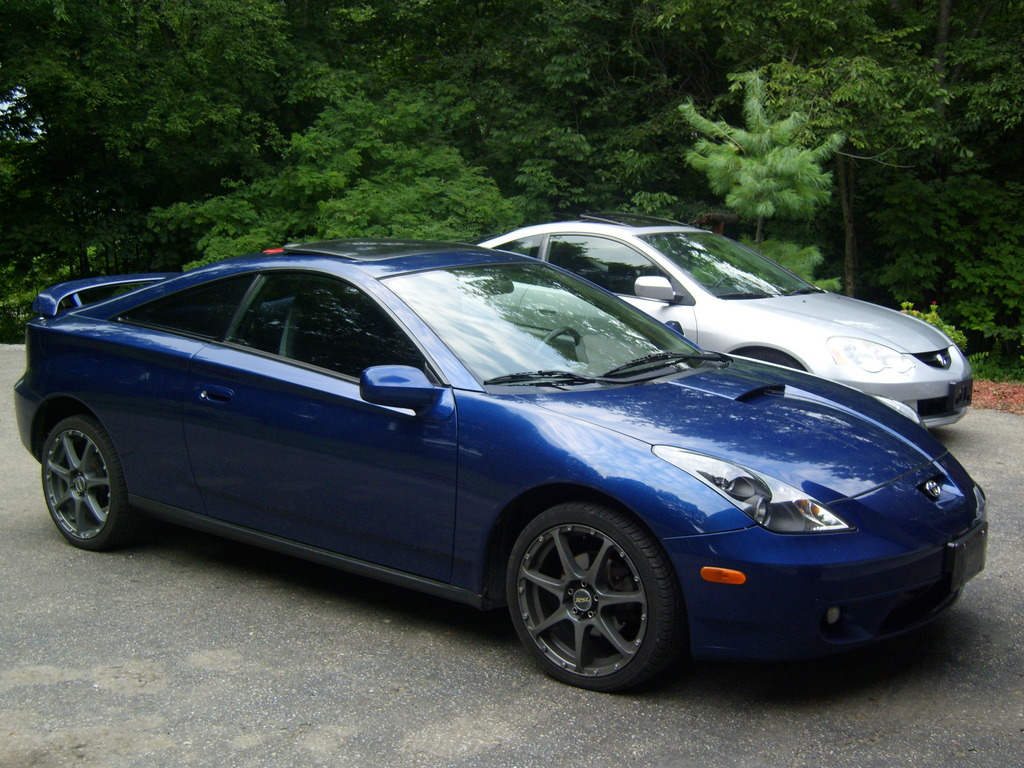 xoxkelseyyxox14 2001 toyota celica specs photos. Black Bedroom Furniture Sets. Home Design Ideas