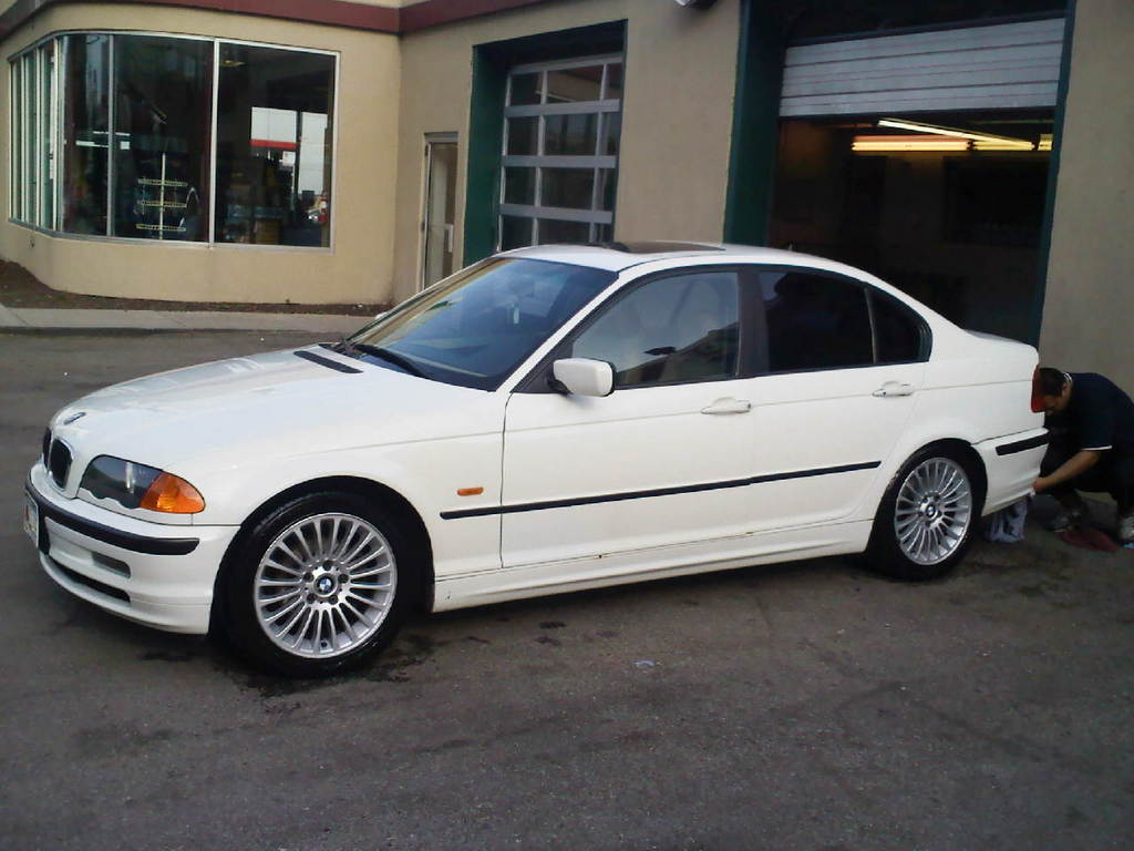memojr 89 2000 bmw 3 series specs photos modification info at cardomain. Black Bedroom Furniture Sets. Home Design Ideas