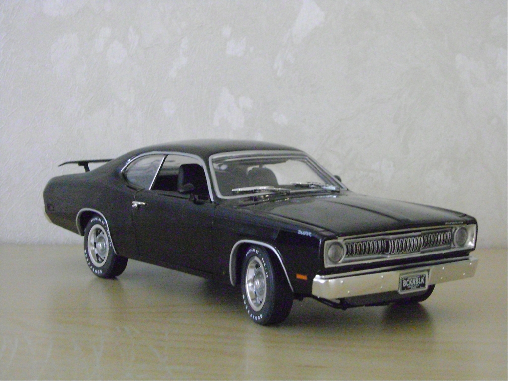 69 dodge charger rt with blower. Black Bedroom Furniture Sets. Home Design Ideas