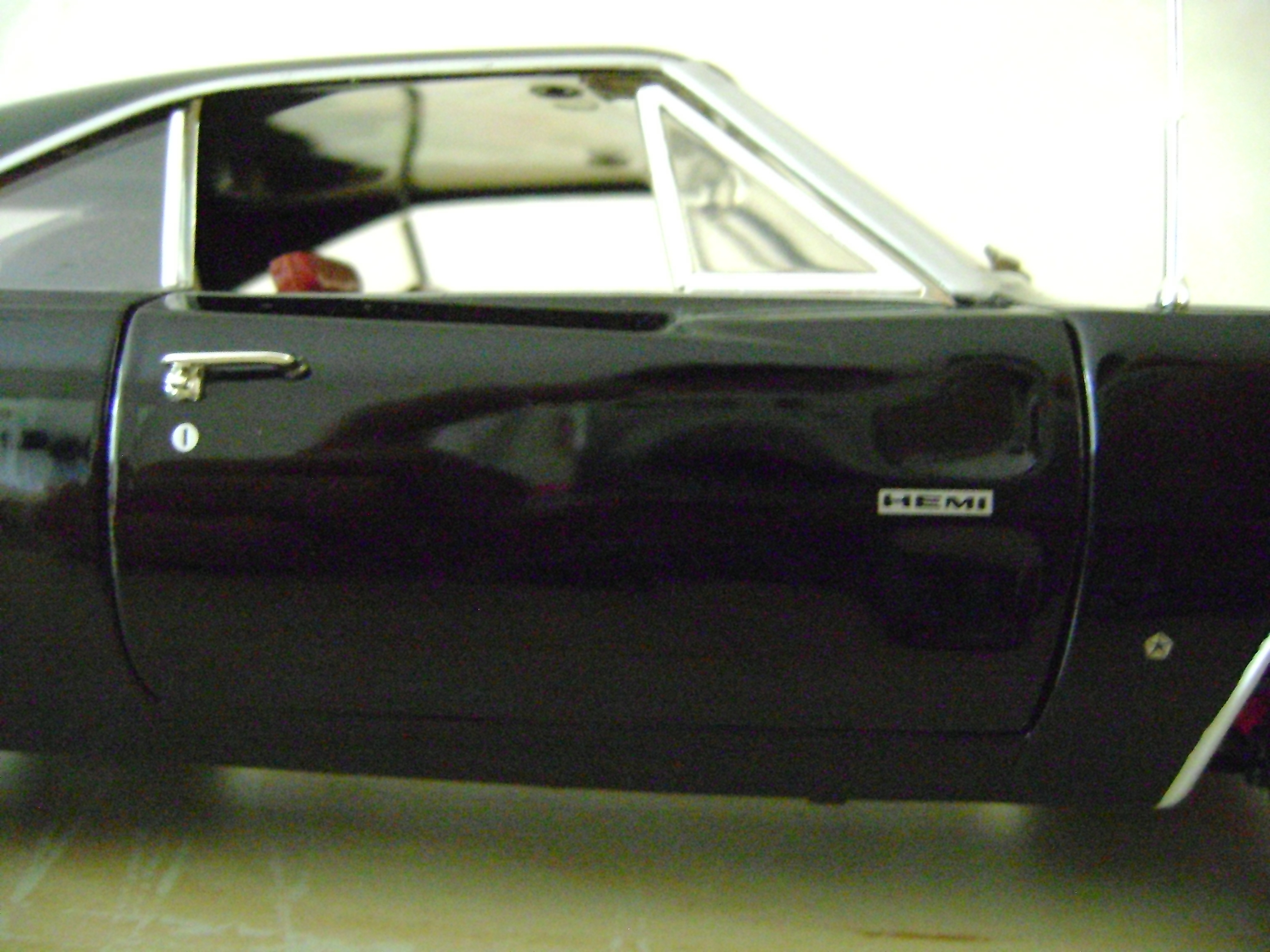 jefcharger 1969 Dodge Charger 15314026