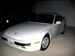 tatterzs 1987 Porsche 944