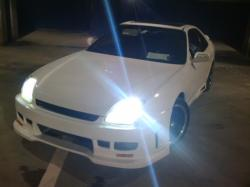 latinwarrior88s 1998 Honda Prelude