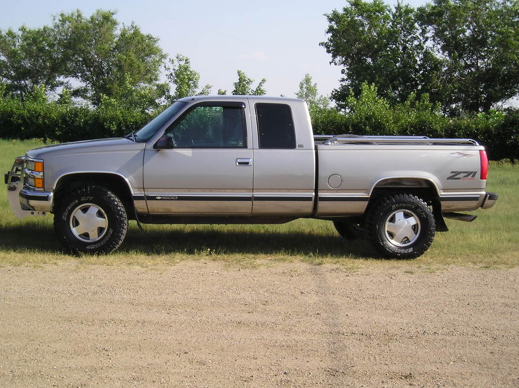 Large also Chevrolet Truck besides Chevy K Blazer Cheyenne together with  likewise . on chevy cheyenne truck for sale