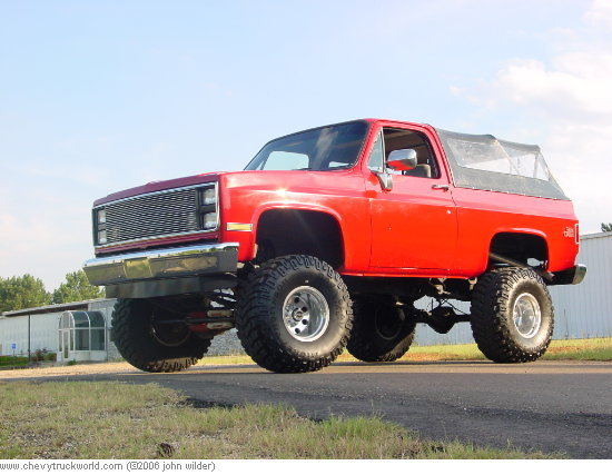 Another GoneGreen 1985 GMC Sierra (Classic) 1500 Regular Cab post... - 13799798