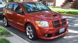 sallysolara1s 2008 Dodge Caliber