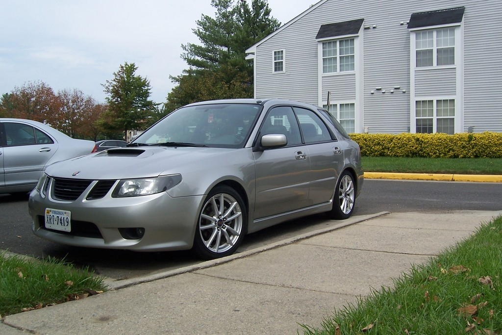 saab_a_who 2005 saab 9-2x 33878850018_large