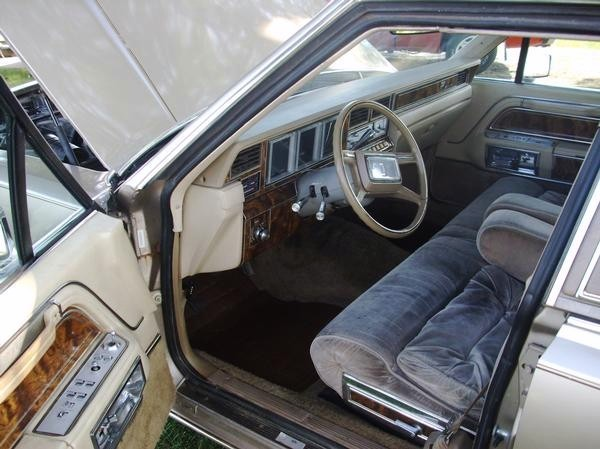 ridinlow nohomo 1980 lincoln town car specs photos modification info at cardomain. Black Bedroom Furniture Sets. Home Design Ideas