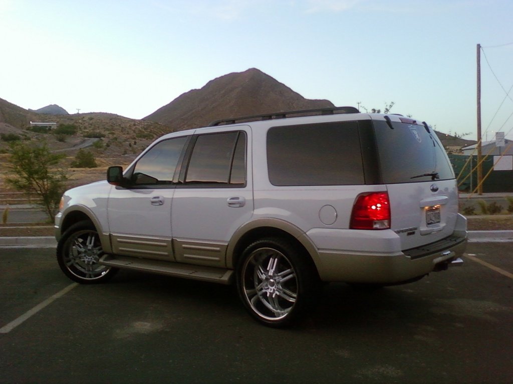 whoismootoo 2005 ford expedition specs photos. Black Bedroom Furniture Sets. Home Design Ideas