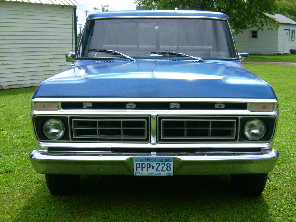 1977 ford f250 curb weight autos post. Black Bedroom Furniture Sets. Home Design Ideas