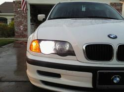 brashs323is 1999 BMW 3 Series