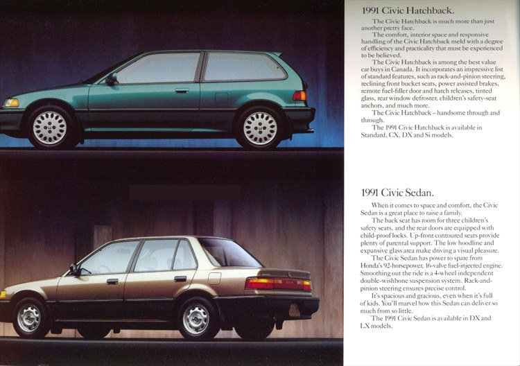 Ef Work Ewing Akebone as well Hqdefault furthermore Zmxr in addition Honda Crx Hf Restored as well Large. on 1991 honda civic hatchback