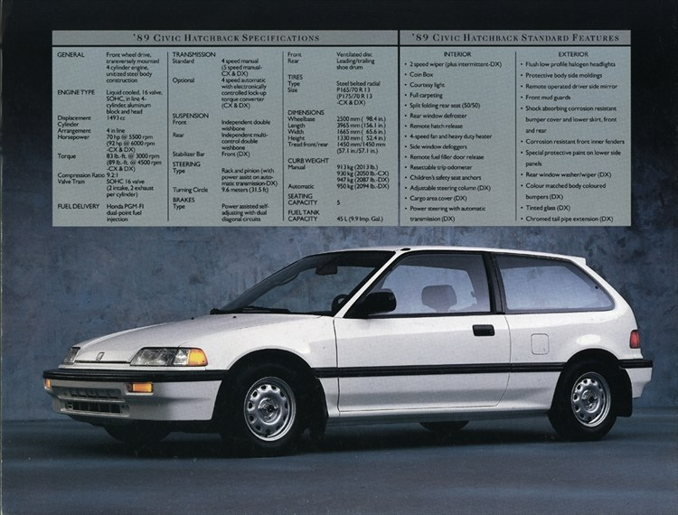 33884784072_large 1989 1991 canadian civic ef brochures (pics) honda tech honda 98 Civic Fuse Panel Diagram at readyjetset.co