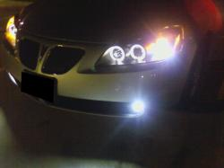 calvin_murphy06s 2006 Pontiac G6