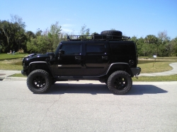 33893194207_medium cognito motorsports auto parts for hummer h2 auto parts at cardomain com
