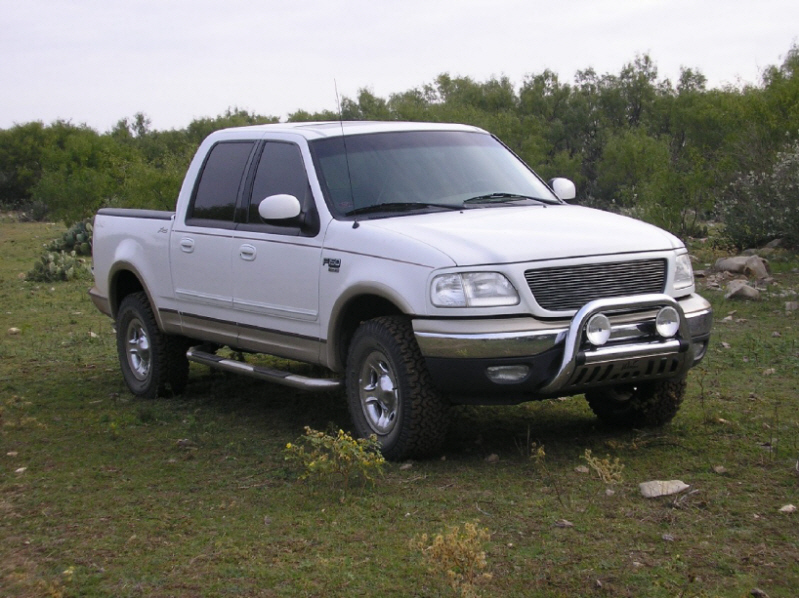 Stang65swt 2001 Ford F150 Regular Cab 33894140001 largestang65swt 2001 Ford F150 Regular Cab Specs  Photos  Modification  . 2001 Ford F150 Colors. Home Design Ideas