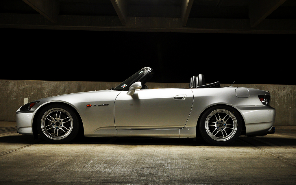 Cougar1973 2005 Honda S2000 Specs Photos Modification