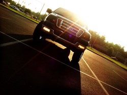 WIGGINSBOY22s 2005 Ford F150 SuperCrew Cab