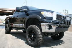 Another OverRated8Taco 2009 Toyota Tundra Access Cab post... - 13814705