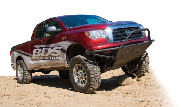 Another OverRated8Taco 2009 Toyota Tundra Access Cab post... - 13814718