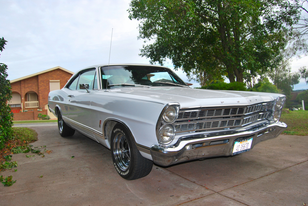 mrwreckingball 1967 ford galaxie specs photos modification info at cardomain. Black Bedroom Furniture Sets. Home Design Ideas