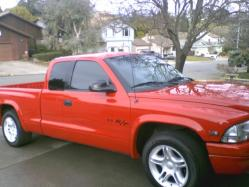 RT_Jarrods 1998 Dodge Dakota Club Cab