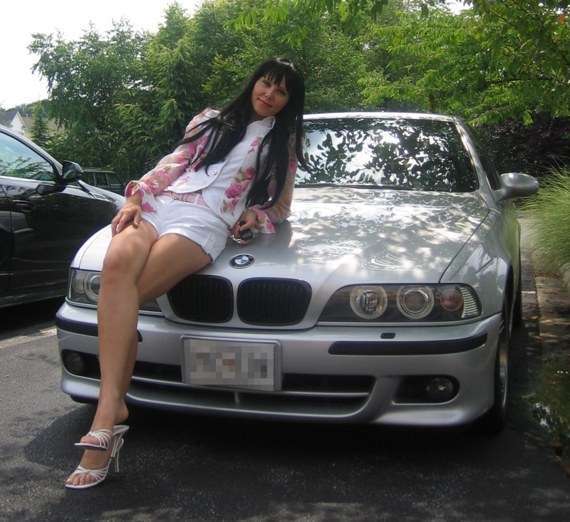 Another pparaska 2000 BMW M5 post... - 13818072