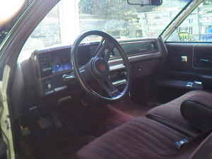 Another ryansto3 1986 Chevrolet Monte Carlo post... - 13818939