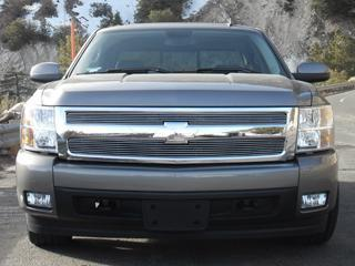 Another NutrishopChris 2008 Chevrolet Silverado 1500 Crew Cab post... - 13822598