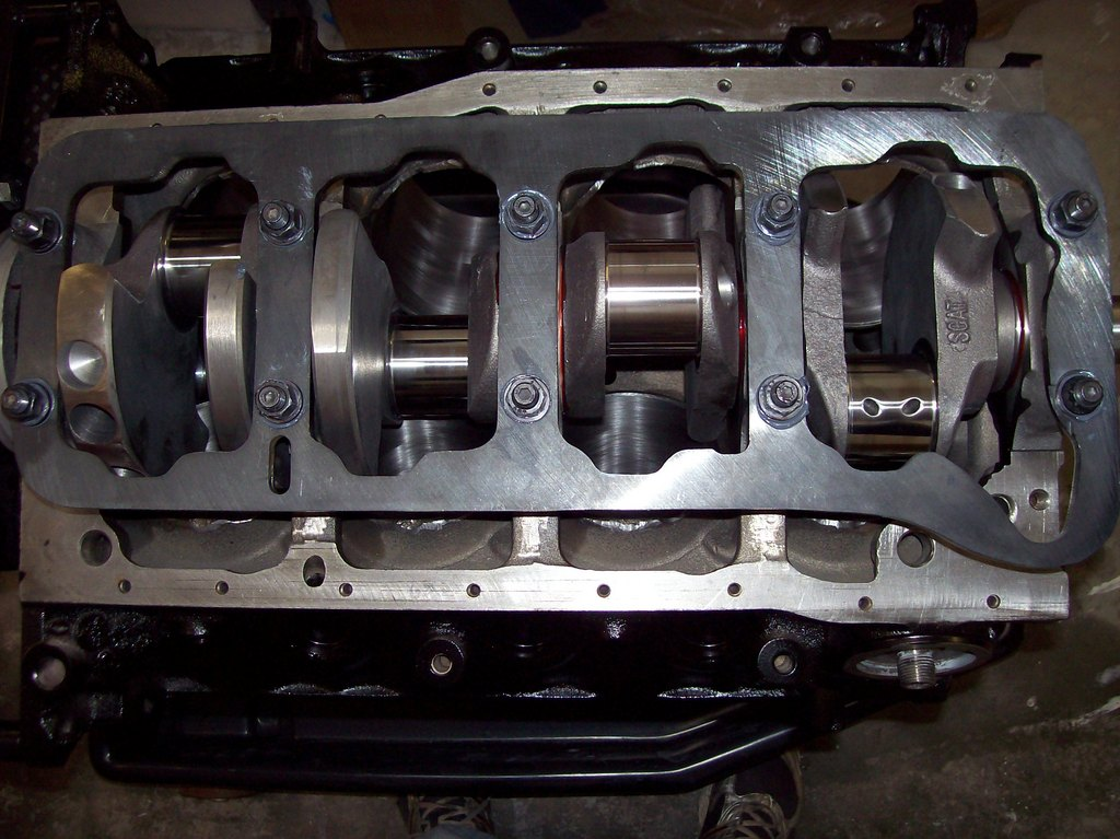 Another 89stang1 1989 Ford Mustang post... - 13824408